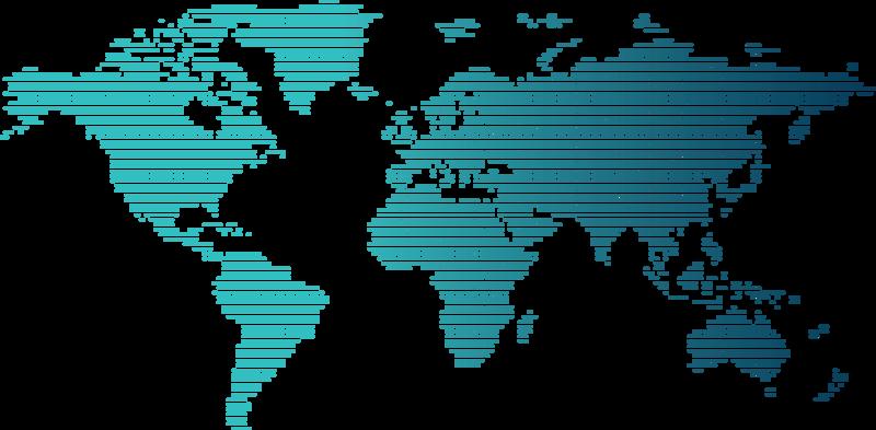 Mapa interativo Vlopes